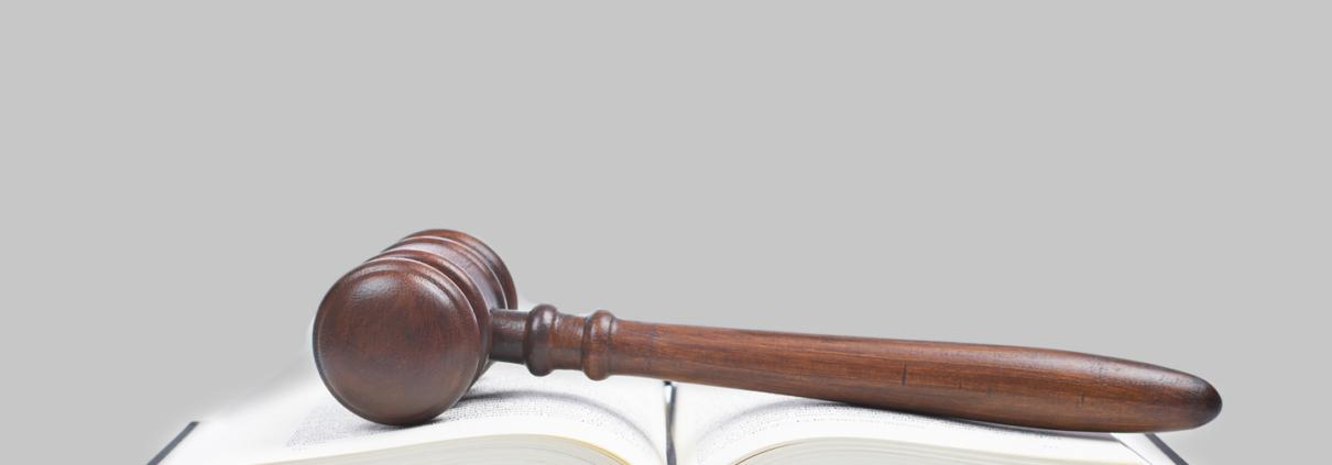 Scheiden & Recht