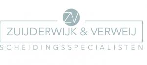 Zuiderwijk & Verweij scheidingsspecialisten en mediators
